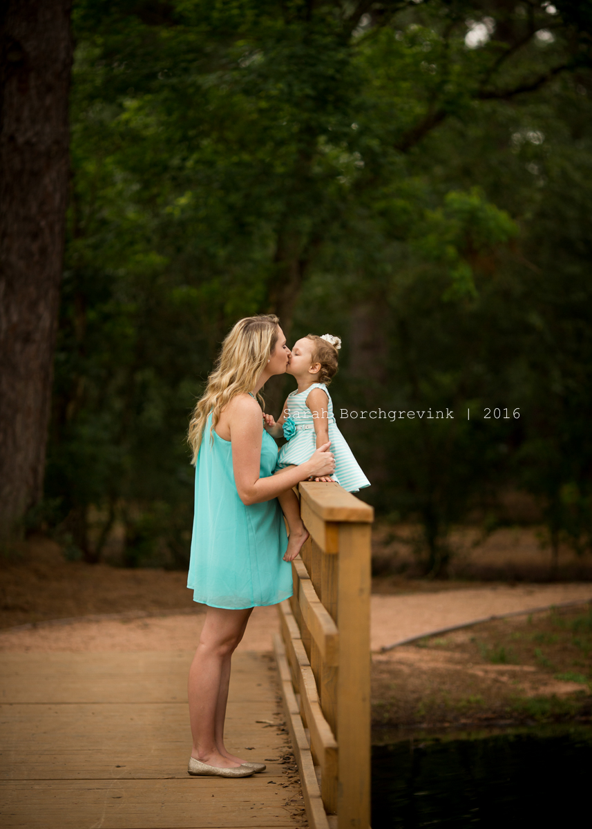 Family Photographer Tomball, Cypress and Spring TX