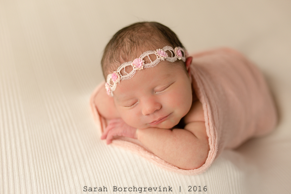 Newborn and Maternity Photography | Cypress Texas
