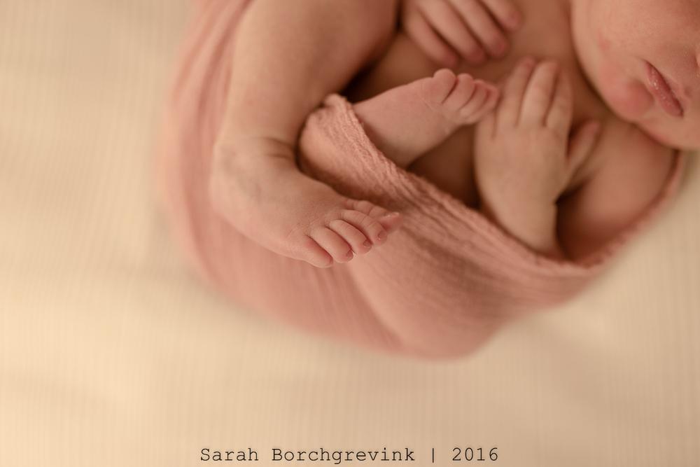 Houston TX Maternity Photographer | Cypress TX Portraits