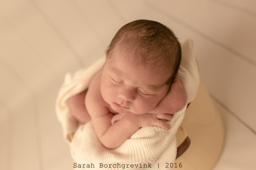 The Woodlands TX Newborn Baby Picutres
