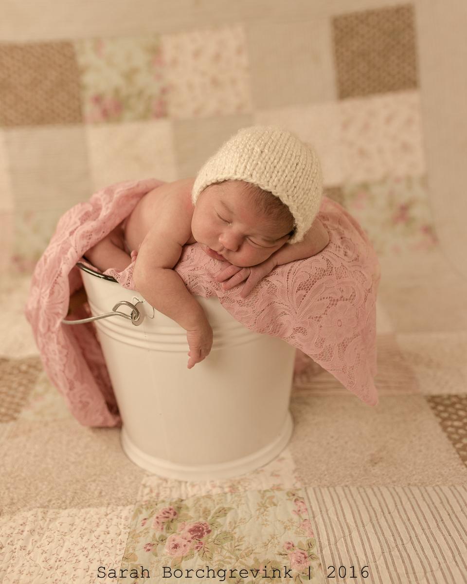 Beautiful Newborn Photography Cypress Texas