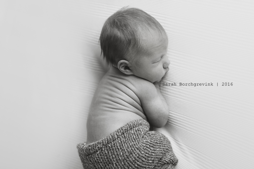 North Houston Custom Newborn Photographer | Cypress, Tomball and The Woodlands Area