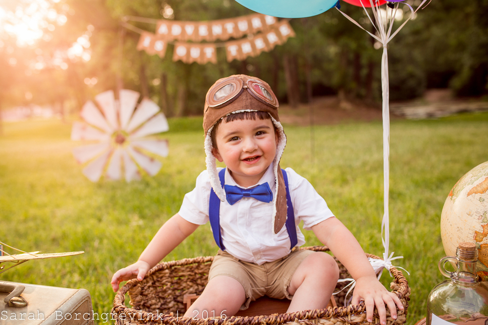 Child Photographer | Cypress, Tomball and The Woodlands TX