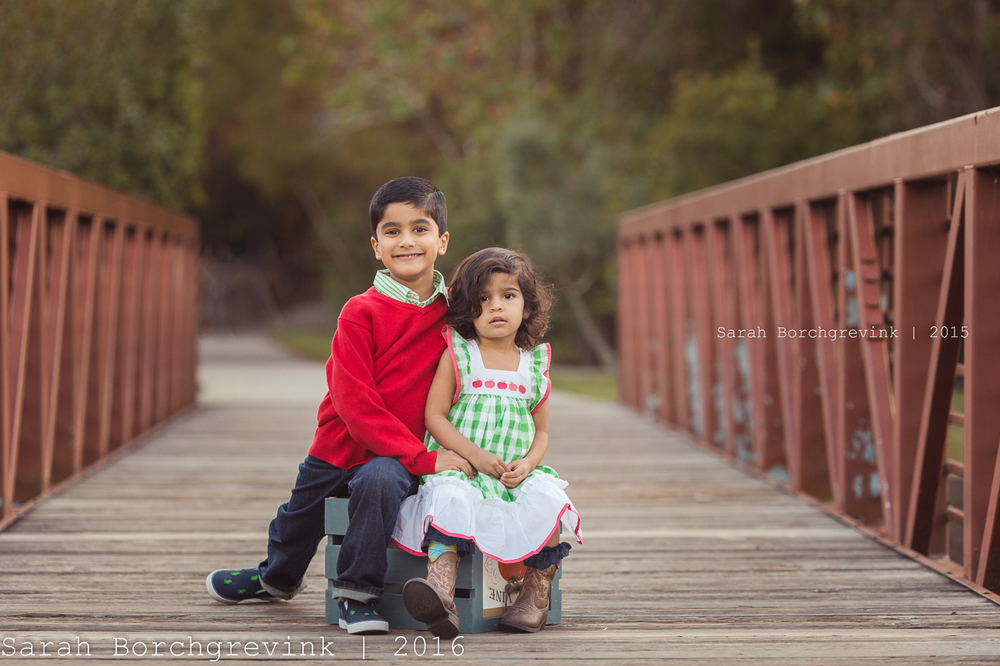 Family Photographer | Tomball, Spring and Cypress Texas