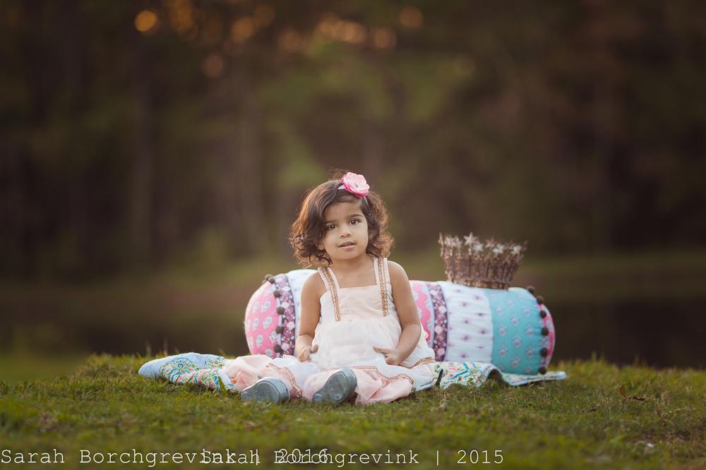 The Best Children's Photographer | Cypress TX