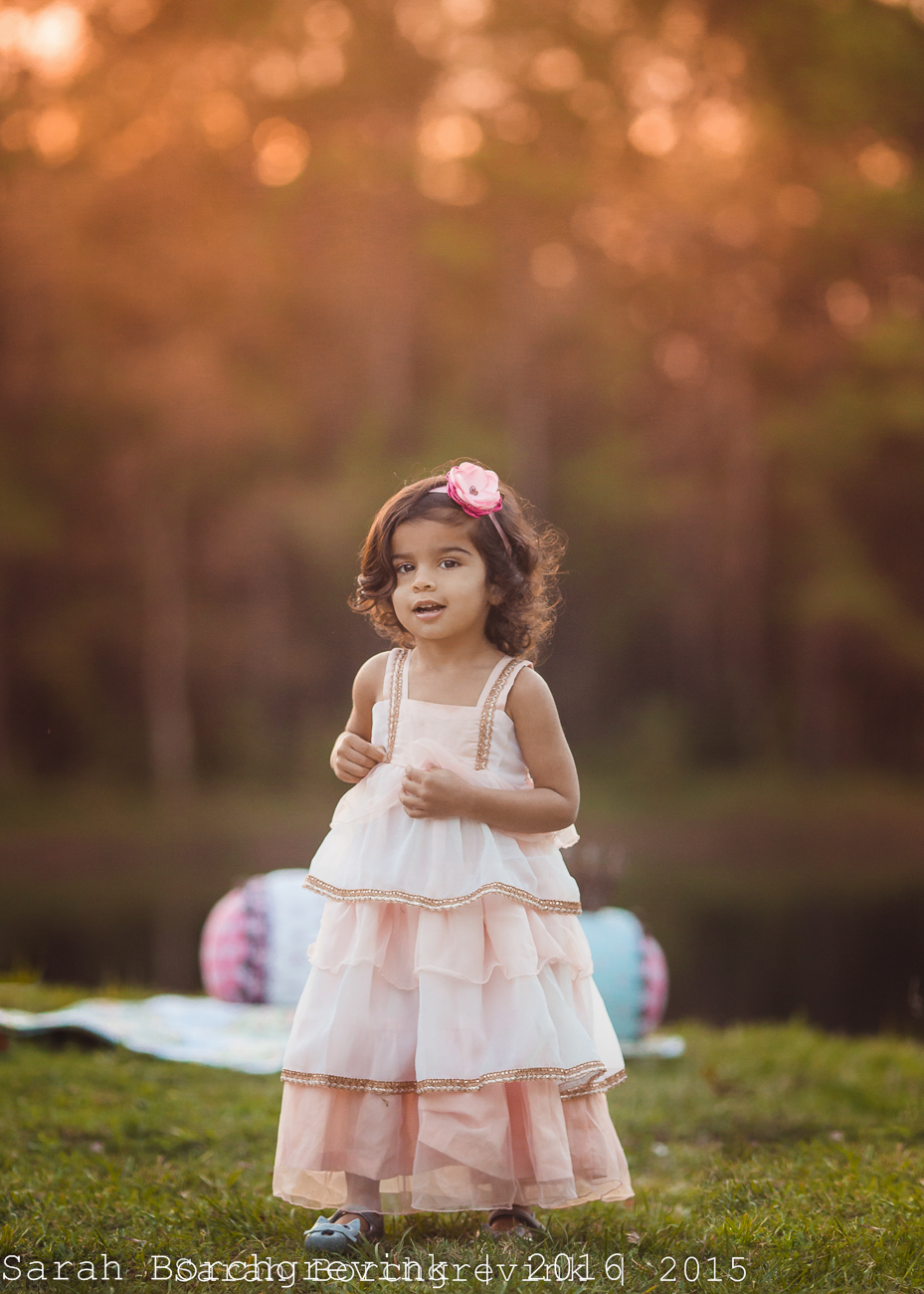 Tomball, Cypress and Spring Baby Photographer