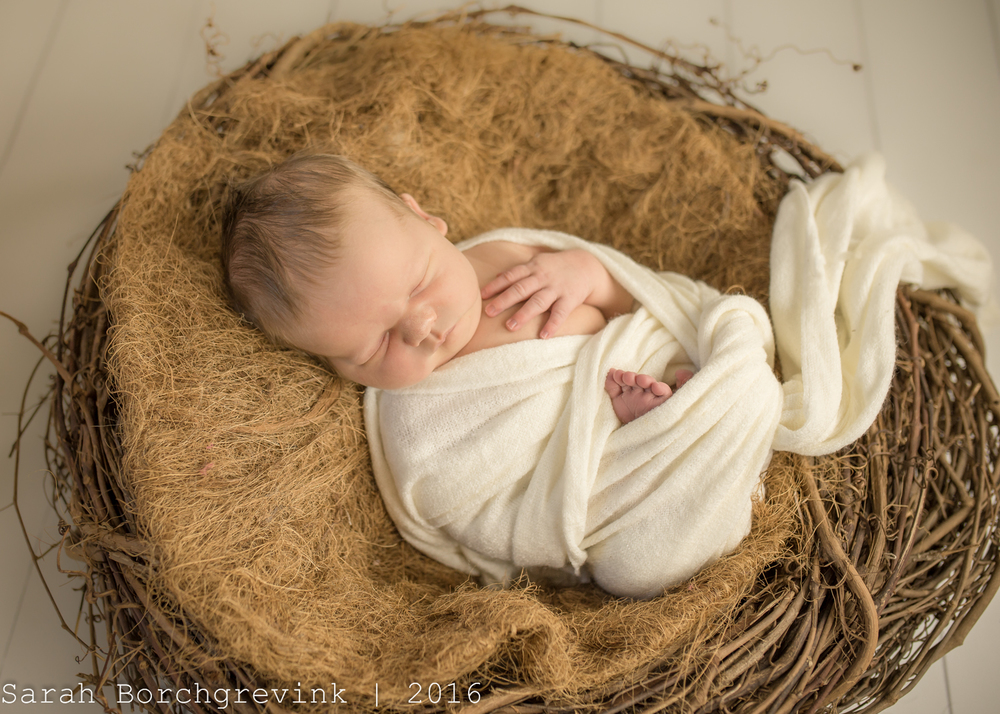 Tomball, Cypress and The Woodlands TX Newborn Photographer