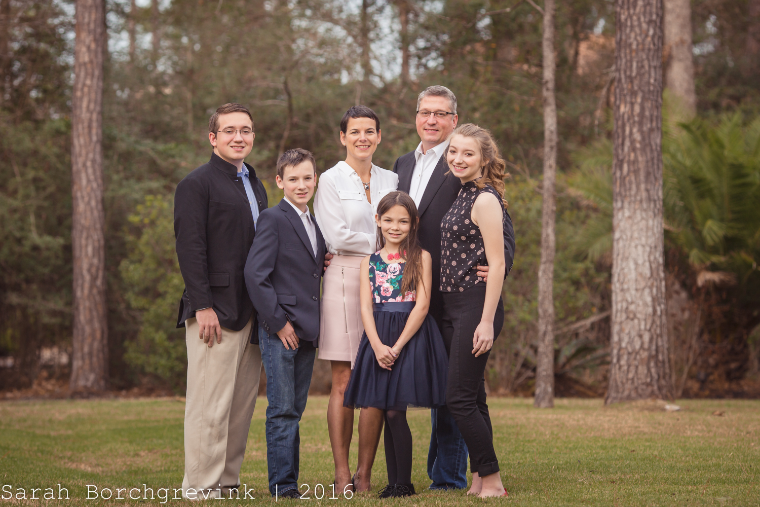Cypress Tomball and The Woodlands Family Photographer | Outdoor and Natural Light | Sarah Borchgrevink  sc 1 st  Sarah Borchgrevink & Cypress Tomball and The Woodlands Family Photographer | Outdoor ... azcodes.com