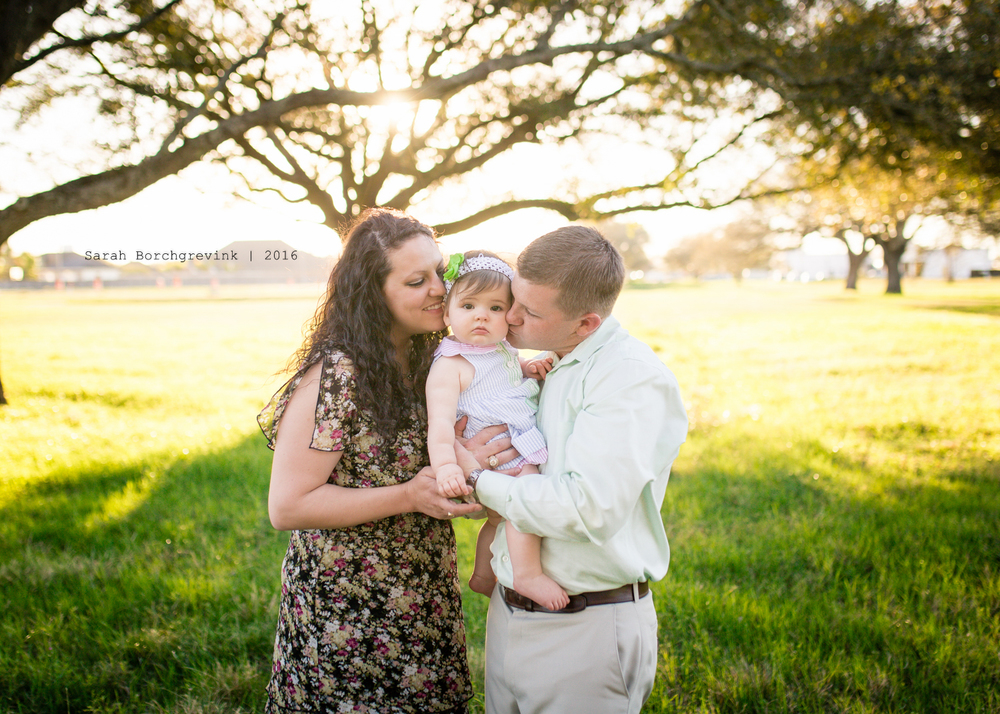 Family Photographer | Cypress Texas 77433