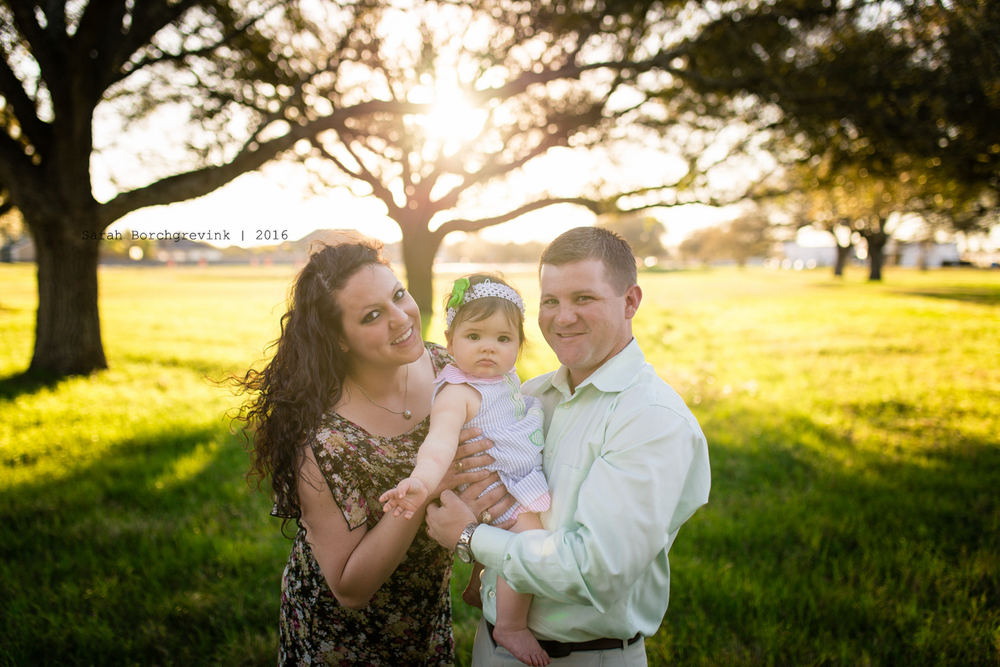 Houston TX Photographer | Newborn, Maternity and Family Portraits