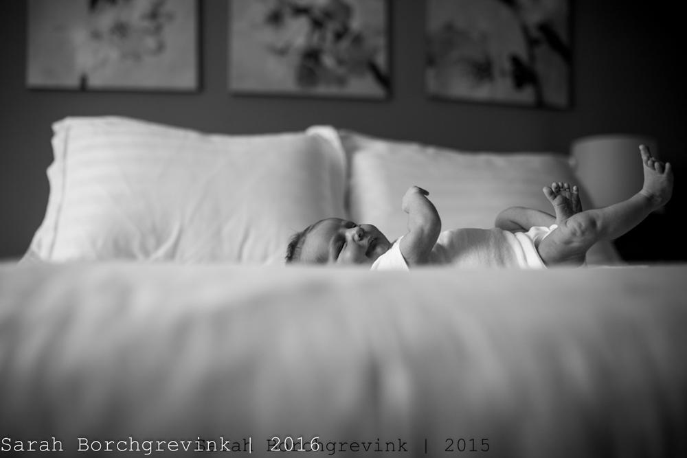 Cypress Photographer | Maternity and Newborn