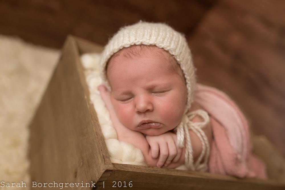 Cypress TX Maternity and Newborn Photographer
