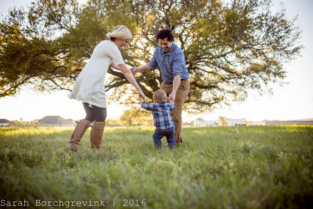 Family Photos | Cypress TX
