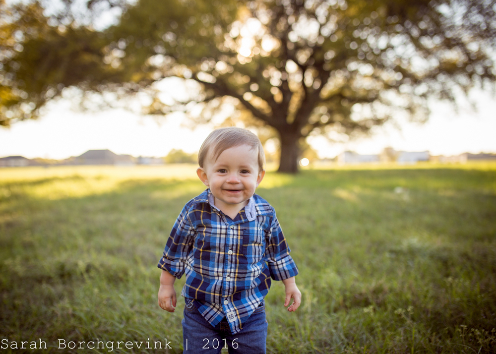 Children's Photographer | Houston, Cypress and Tomball TX
