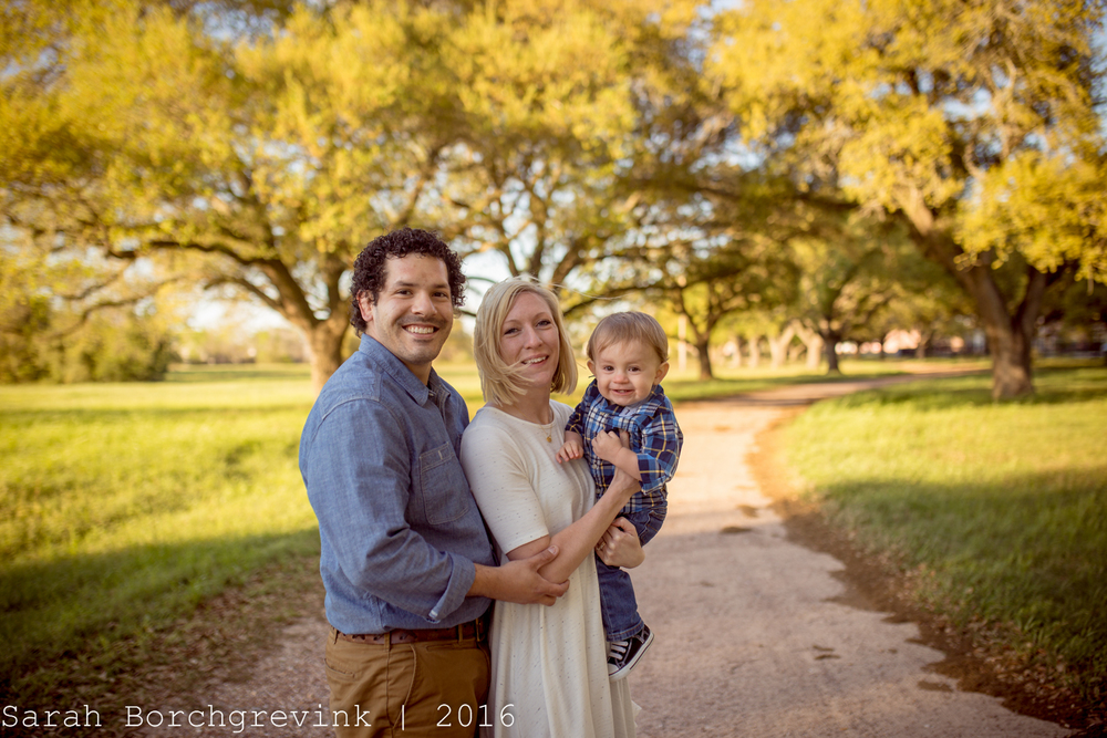 The Best Family Photographer Houston TX