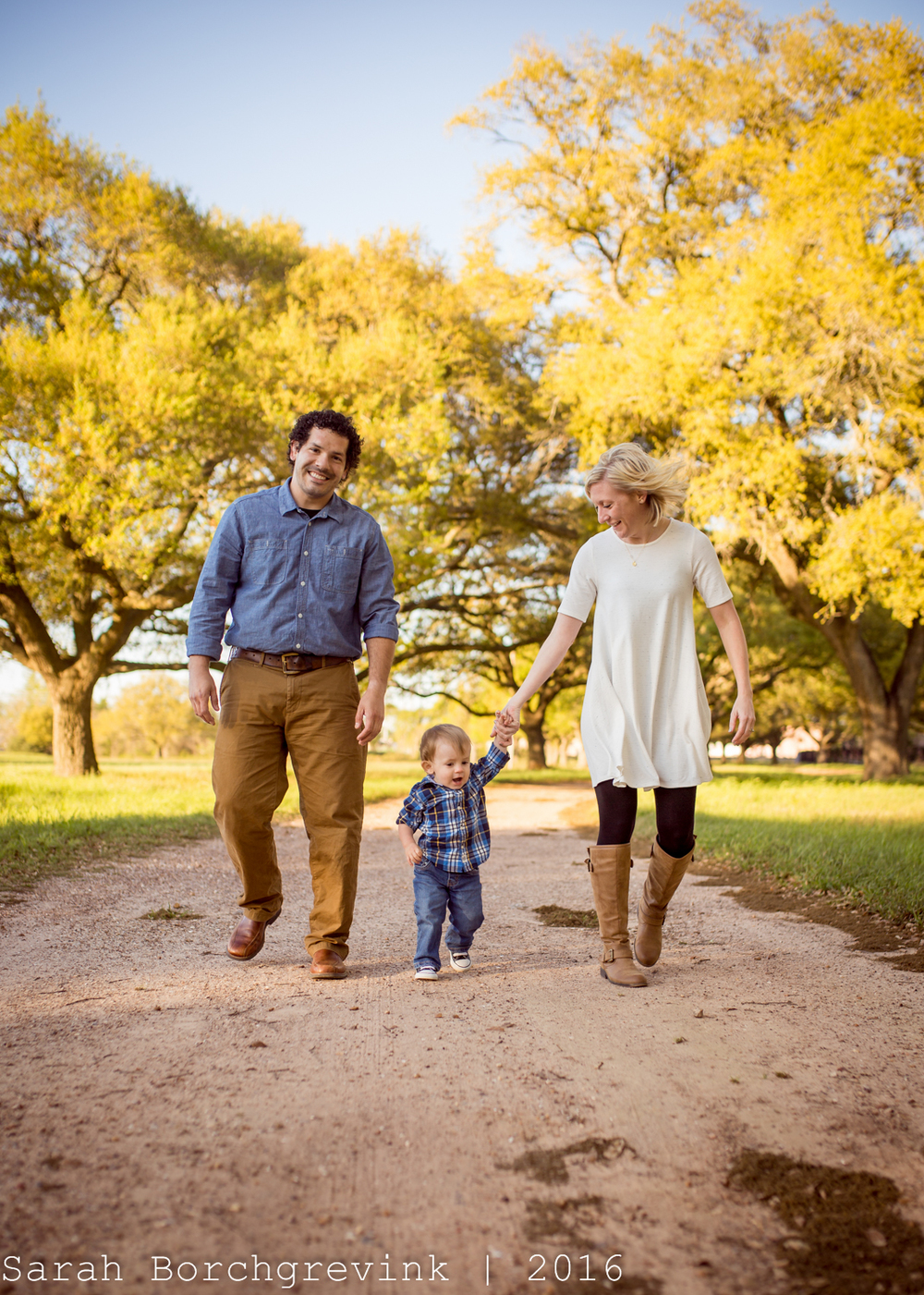 Family Photographer Cypress, Tomball and Spring TX