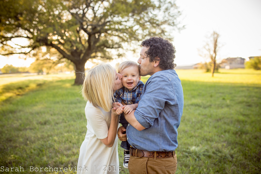 Cypress Photographer | Sarah Borchgrevink Photography
