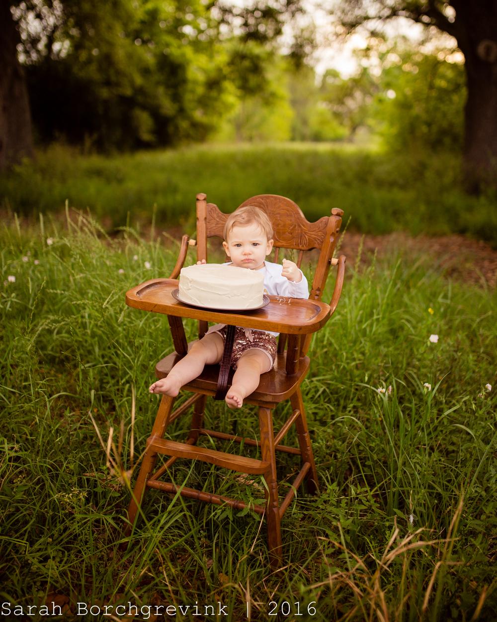Family Photographer | Cypress