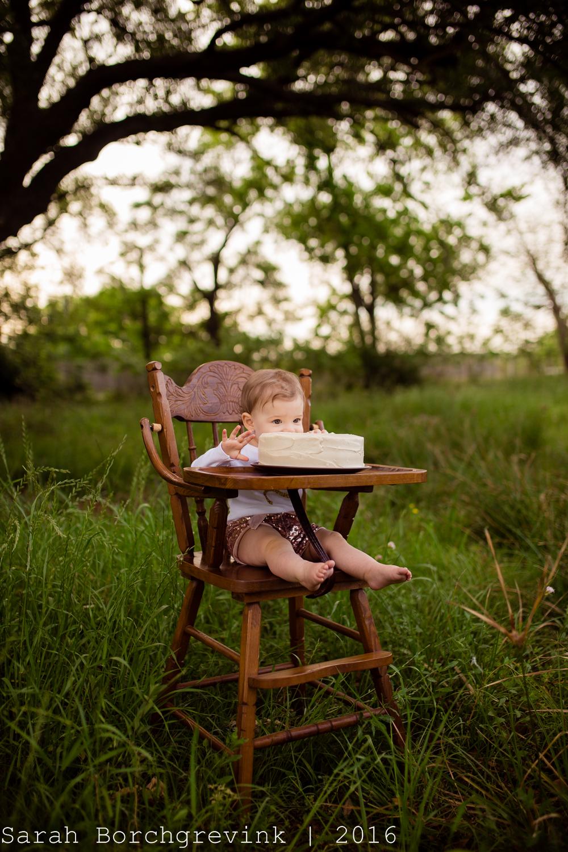 Northwest Houston TX Newborn, Child and Family Photographer