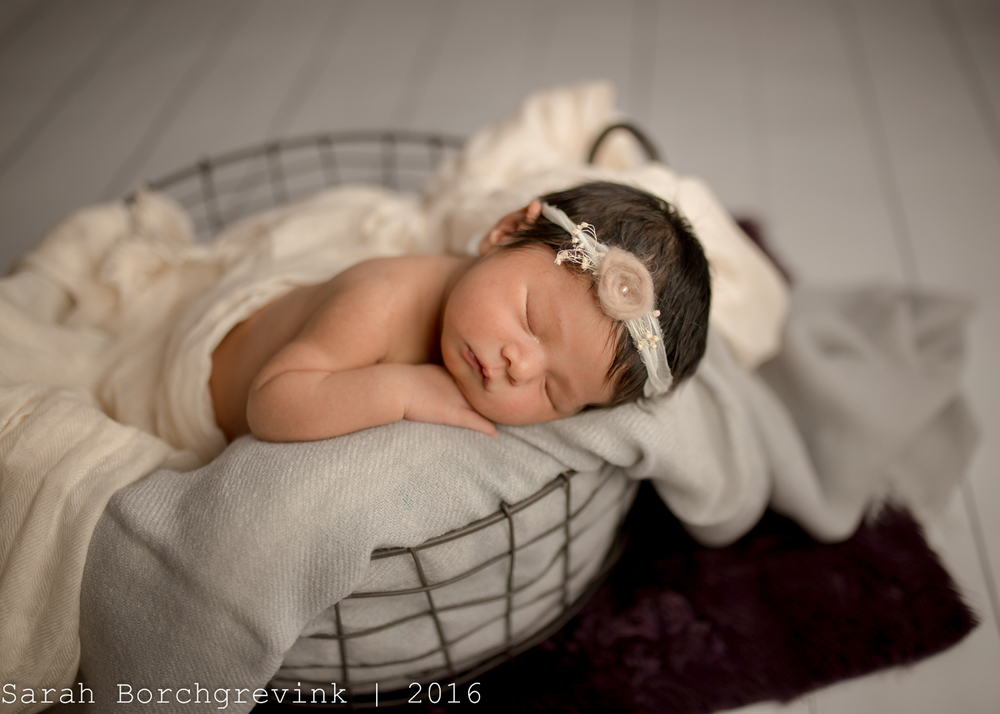 Cypress TX Maternity and Newborn Photography