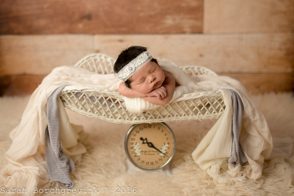 Cypress, Tomball and The Woodlands TX Newborn Photographer