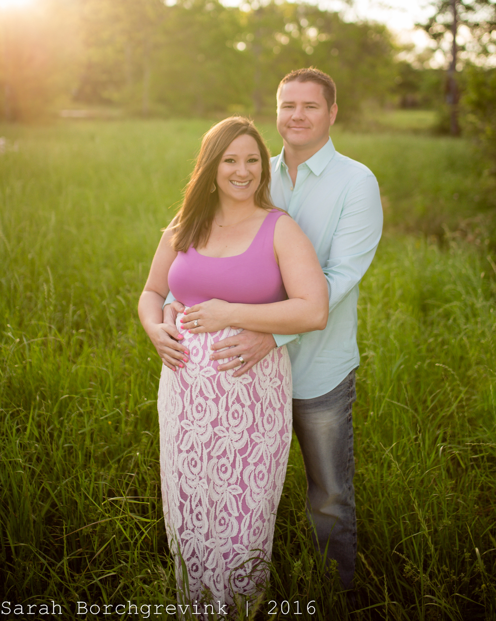 Maternity Couples Photographer
