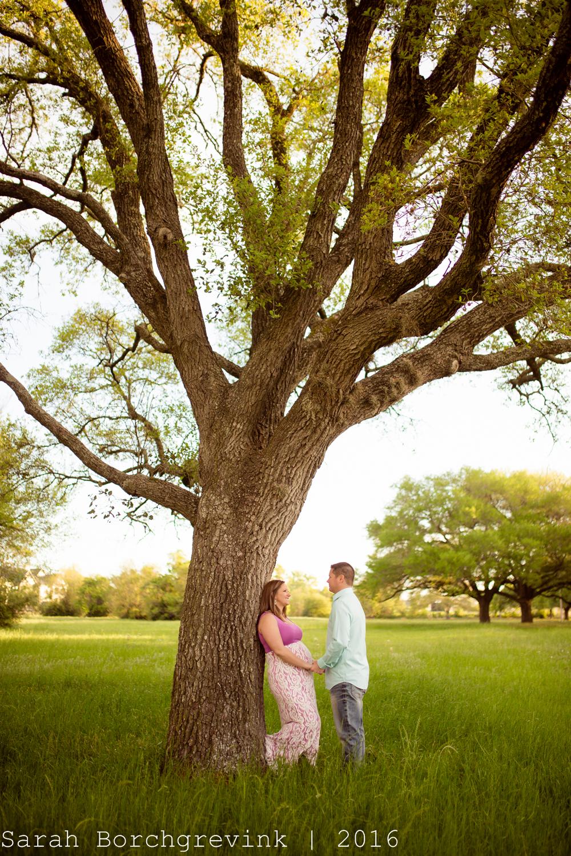 Houston TX Maternity and Newborn Photographer-39.jpg