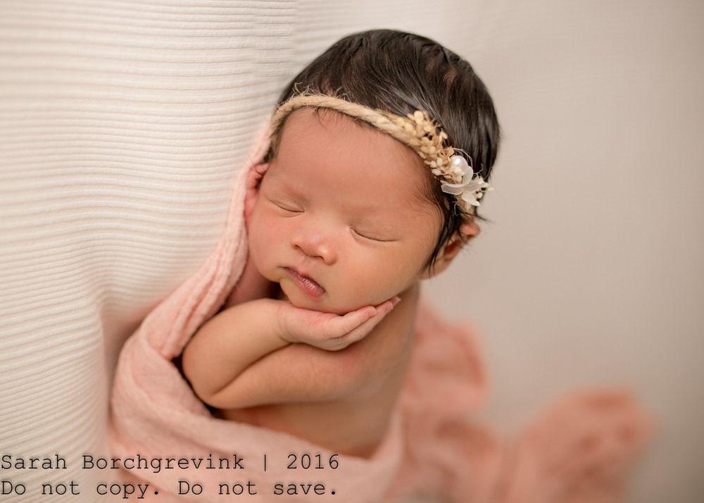 Spring, Tomball and The Woodlands TX Photographer   Newborn and Maternity