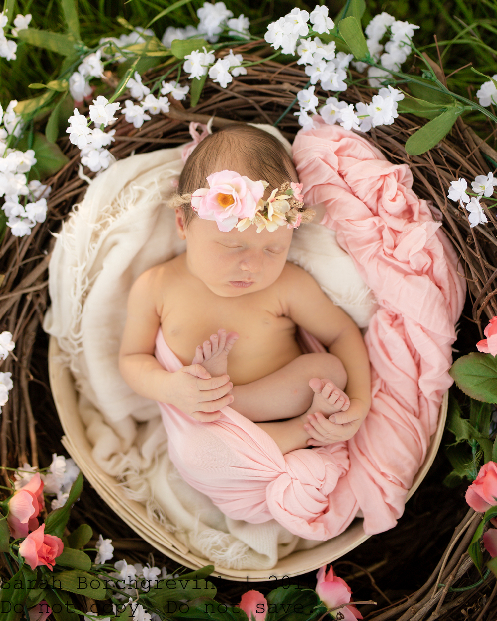 Northwest Houston Maternity and Newborn Photographer   Cypress, Tomball and Spring TX