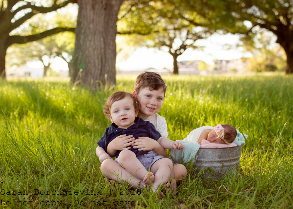 Family Photographer   Cypress, Tomball and The Woodlands TX