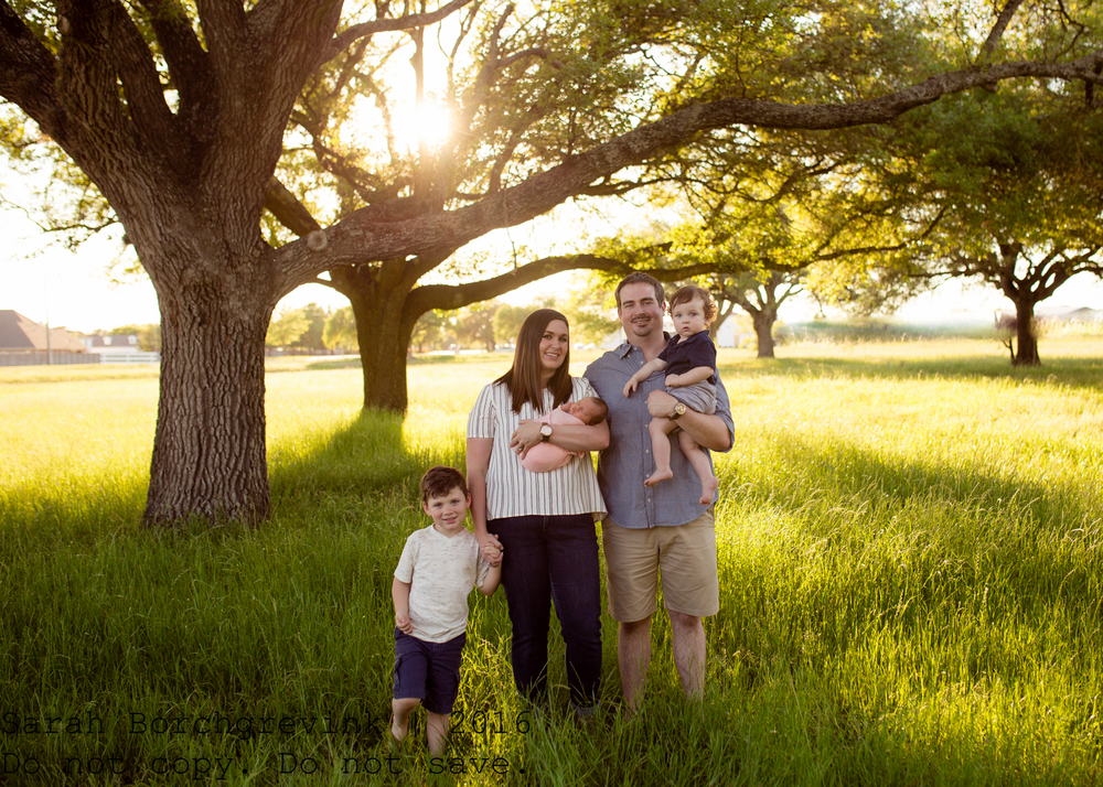 Maternity Photographer   Cypress, The Woodlands and Spring TX