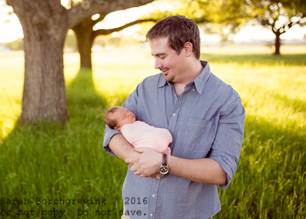 Child and Family Photographer Sarah Borchgrevink