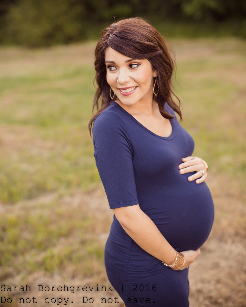Cypress TX Newborn and Maternity Photographer