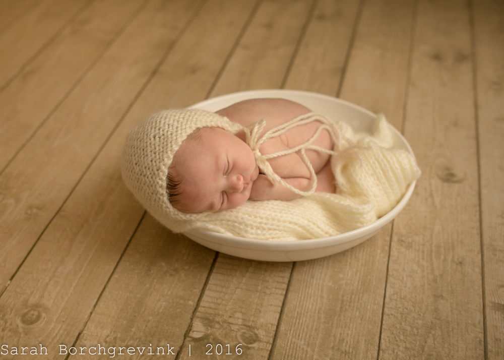 Cypress, Tomball and Spring Newborn Photographer