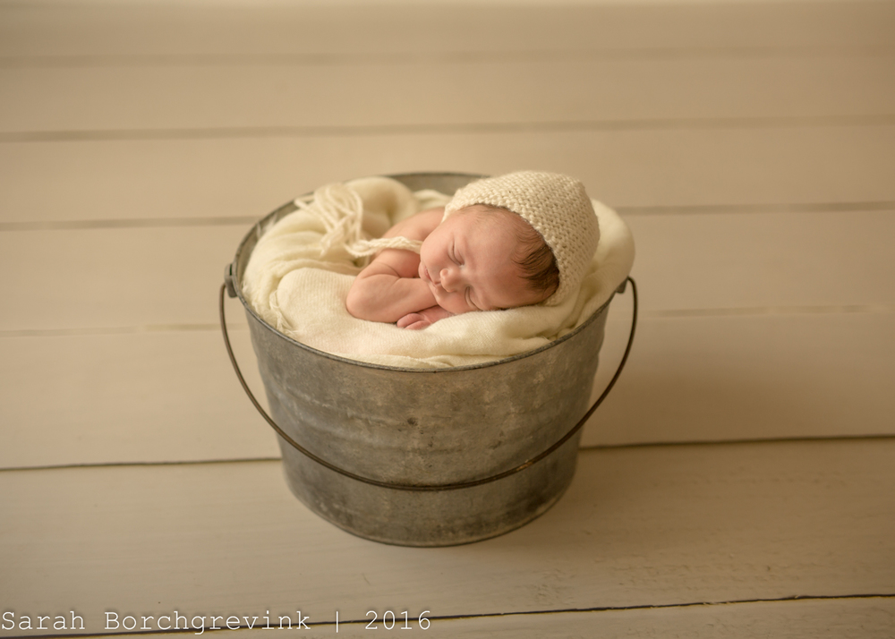 Cypress TX Custom Newborn Photographer