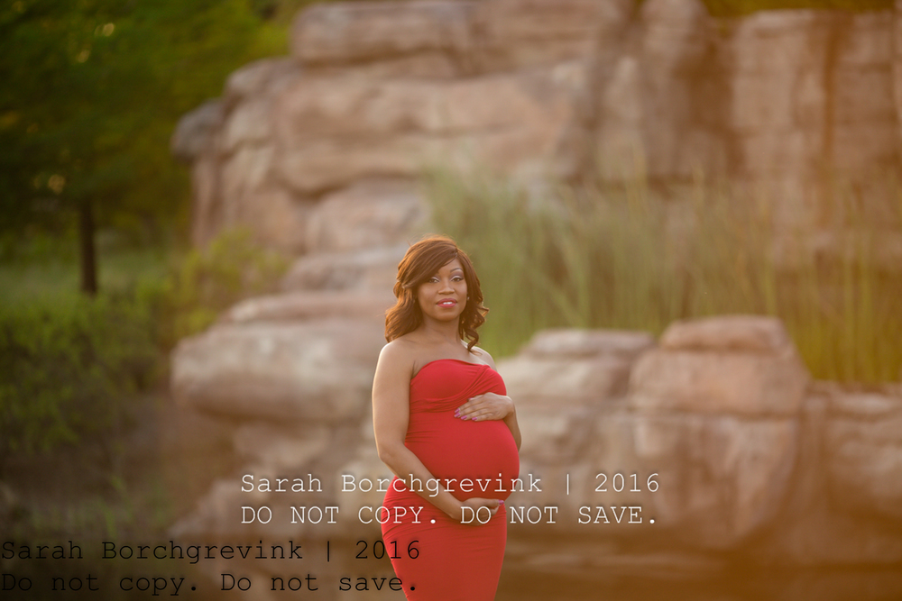 Maternity Photographer - Cypress, Tomball and Katy TX - Houston Newborn Photographer-20.JPG
