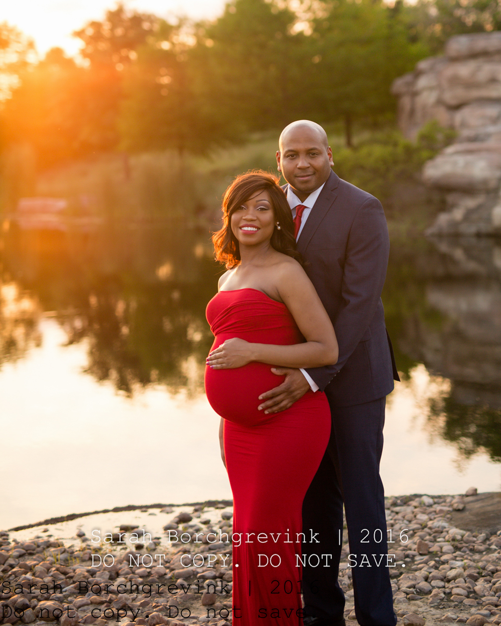 Maternity Photographer - Cypress, Tomball and Katy TX - Houston Newborn Photographer-29.JPG