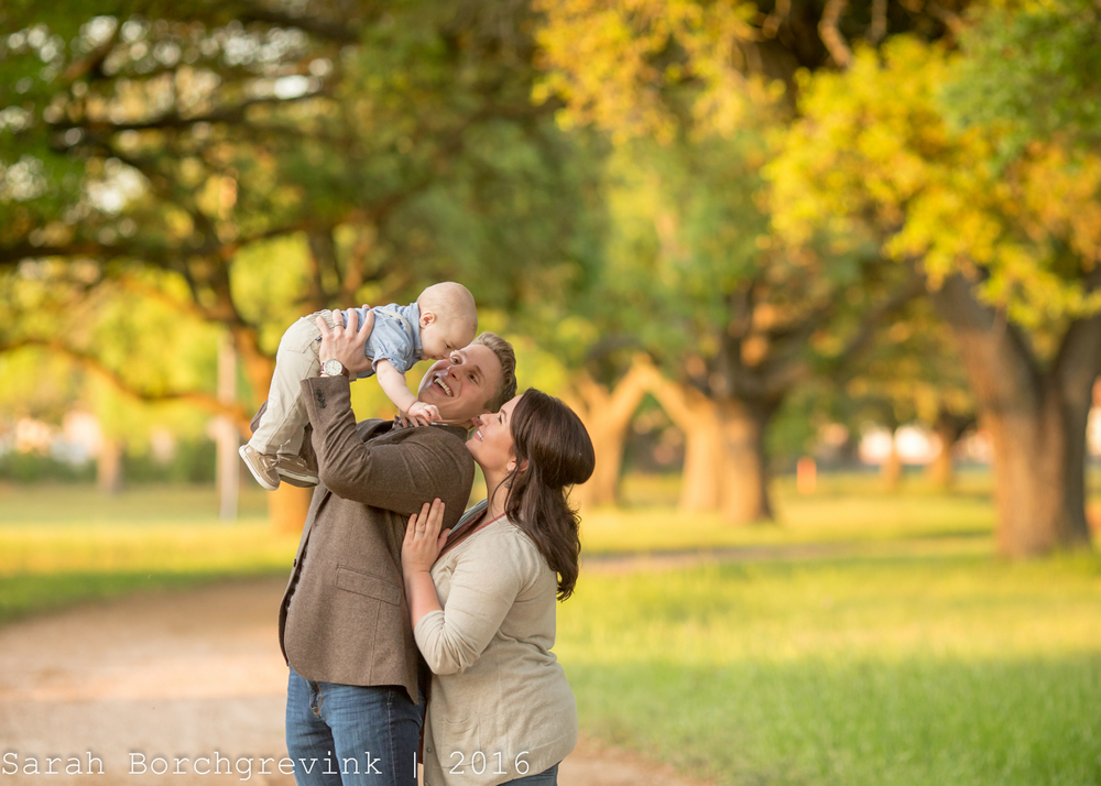 Family Photos | Cypress, Tomball and Spring TX