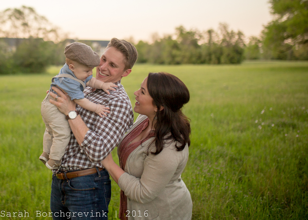 Family Photos | Cypress Texas 77433