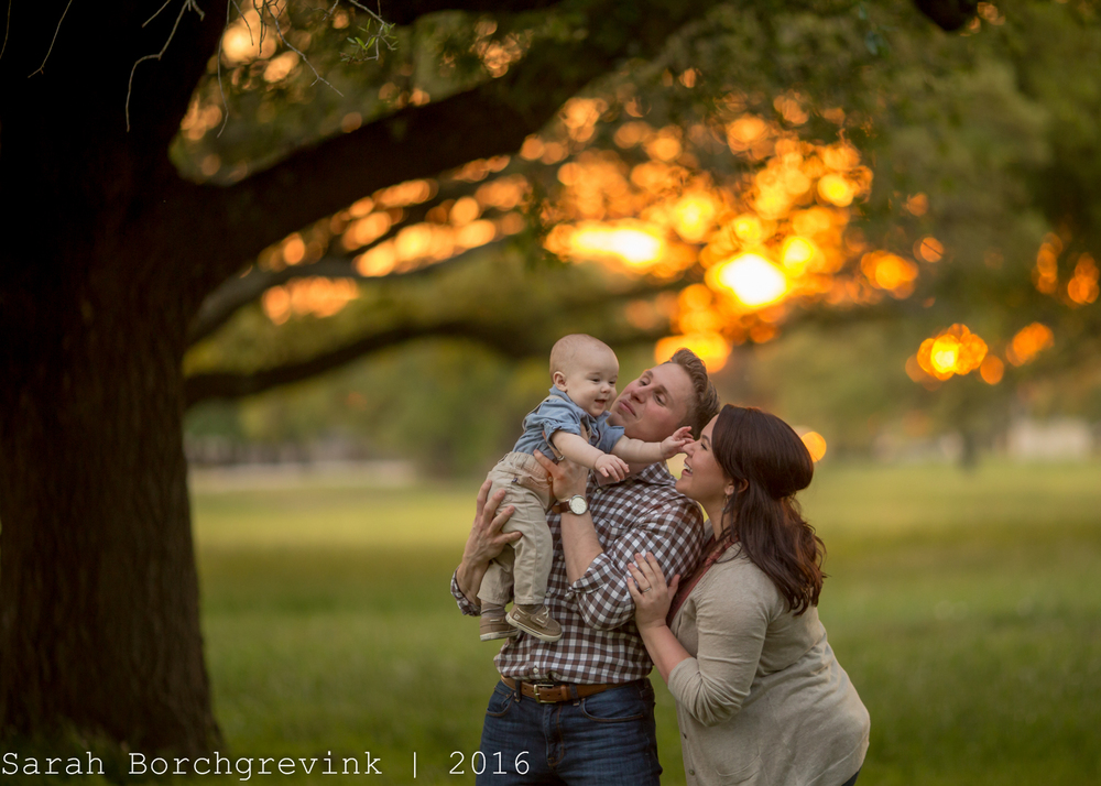 Northwest Houston Photographer | Family, Children, Babies and Maternity