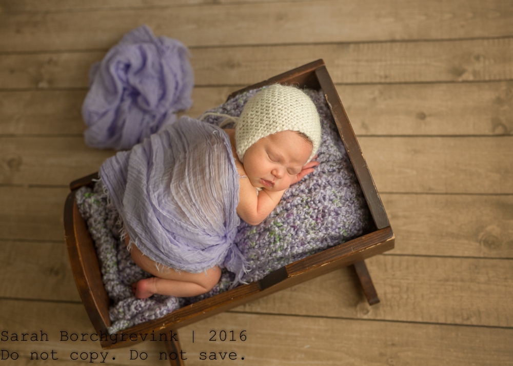 Cypress Maternity and Newborn Photos