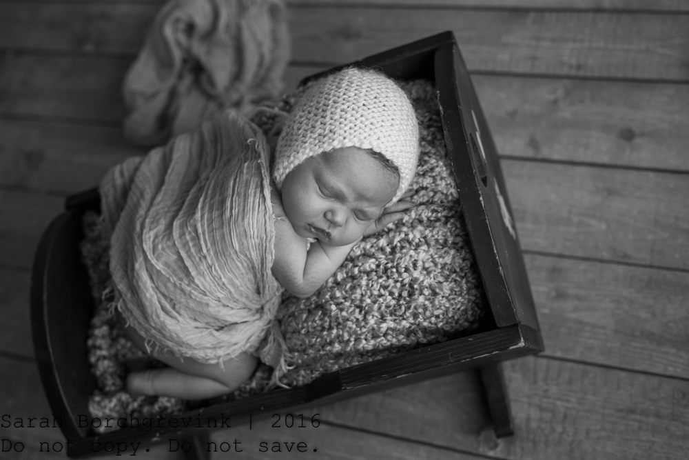 Baby Photographer | Houston, Tomball and Cypress