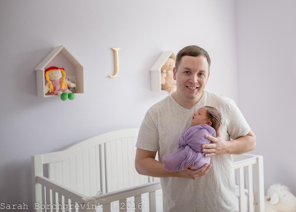 Maternity Photographer Spring TX