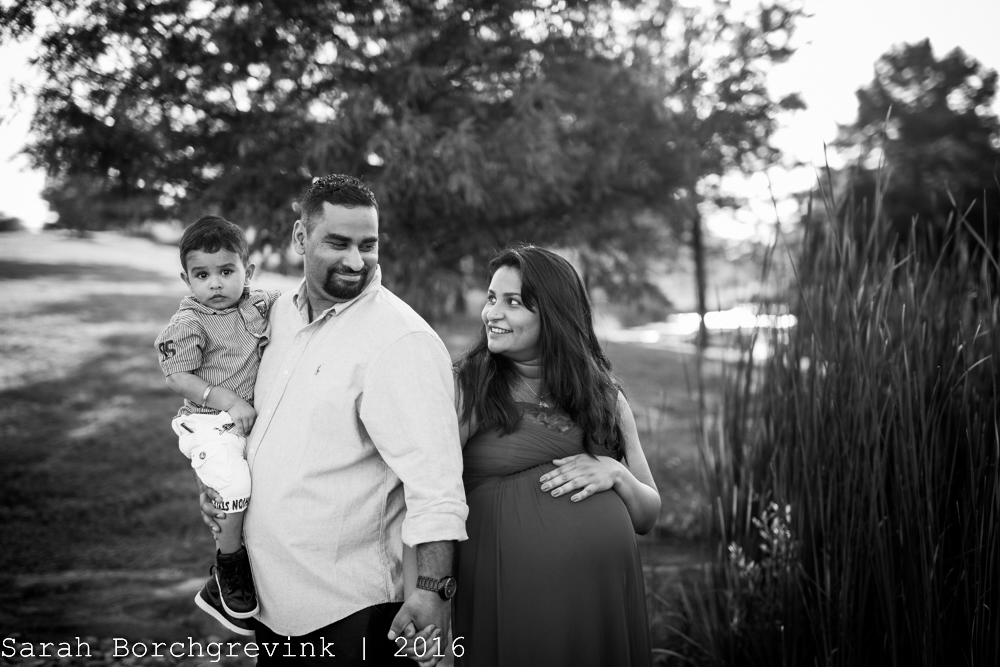Spring TX Family Photographer