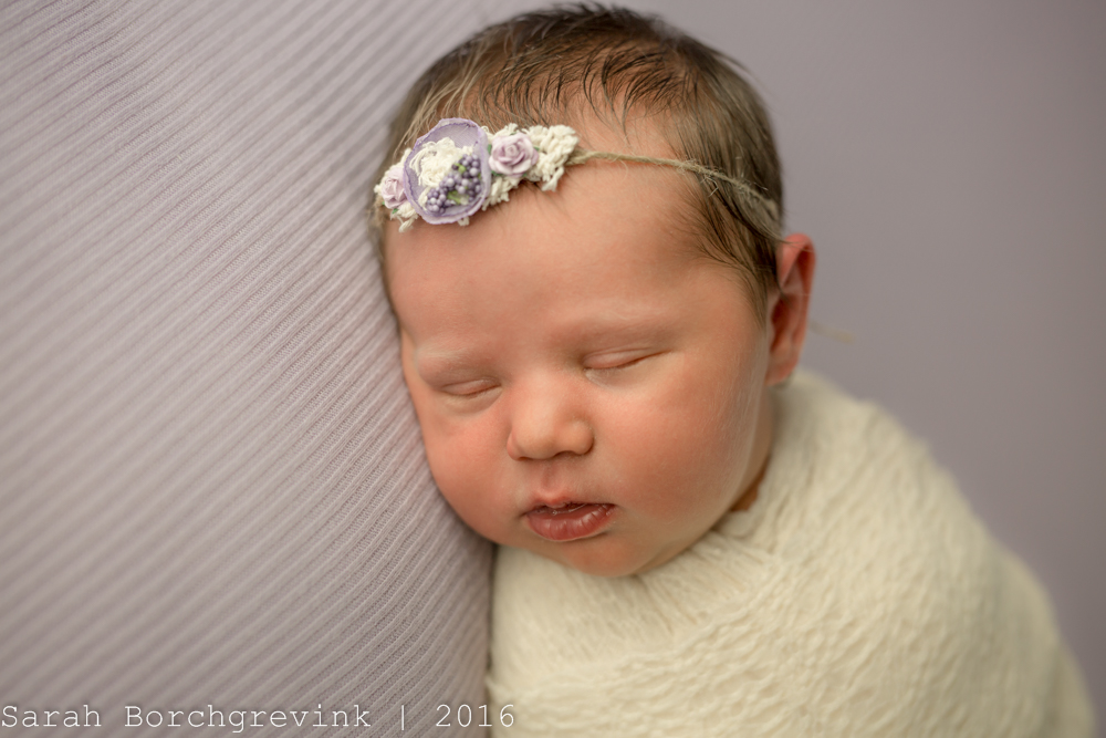 Sarah Borchgrevink Photography | Cypress Photographer