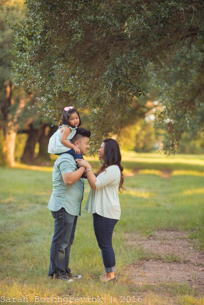 Family Photographer - Spring, The Woodlands, Katy & Cypress (33 of 78).JPG
