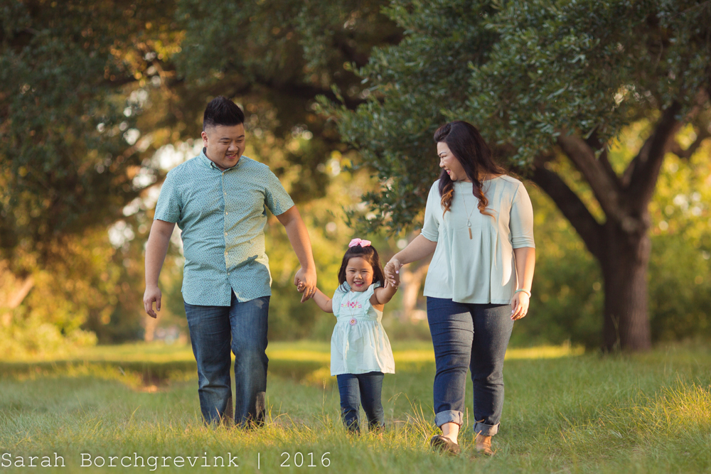 Family Photographer - Spring, The Woodlands, Katy & Cypress (36 of 78).JPG