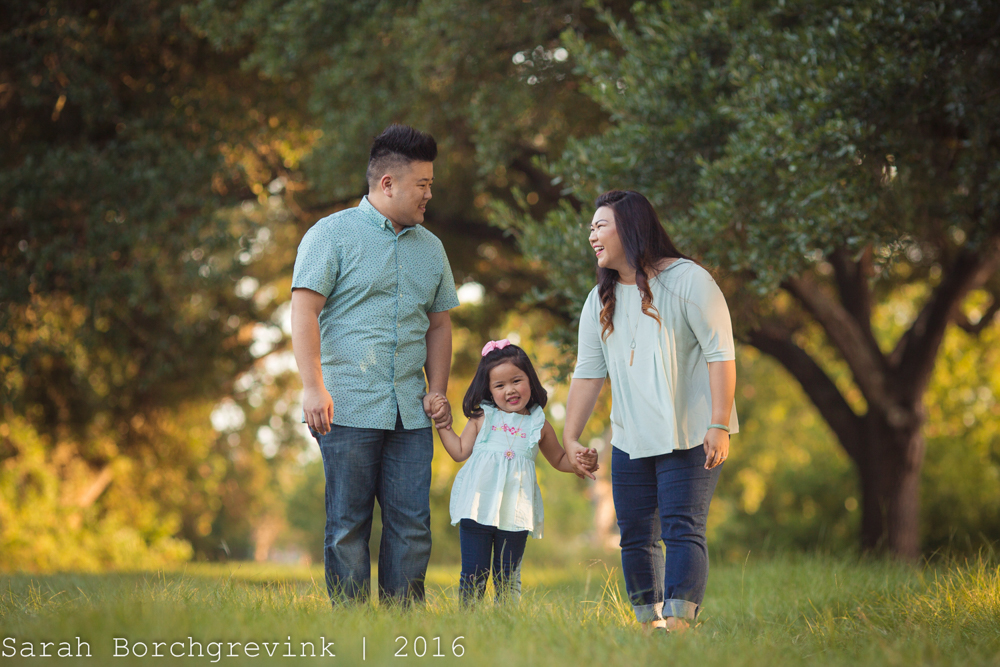 Family Photographer - Spring, The Woodlands, Katy & Cypress (37 of 78).JPG