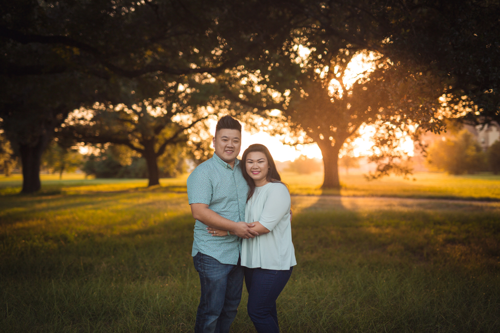 Sarah Borchgrevink Photography | Cypress TX Photographer