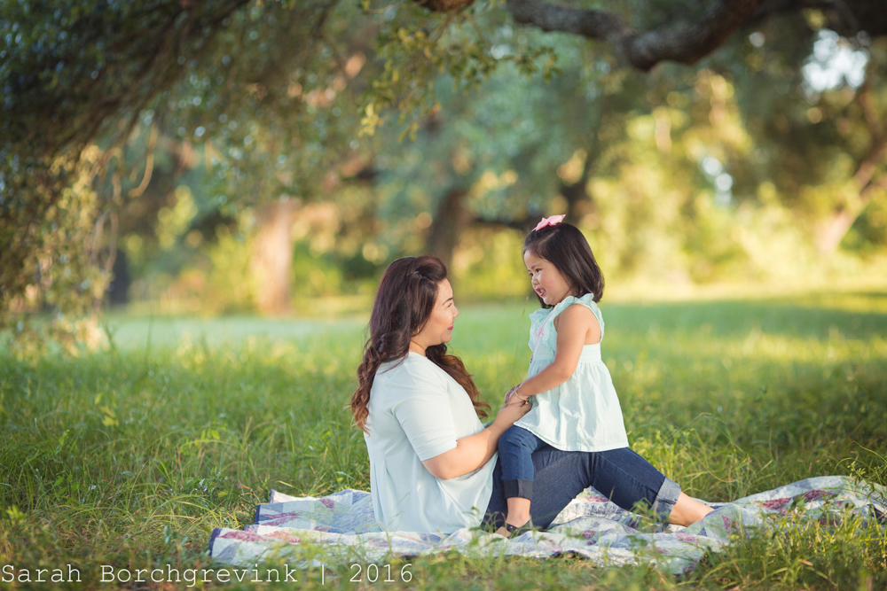 Family Photographer - Spring, The Woodlands, Katy & Cypress (16 of 78).JPG
